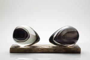 Design: Gina Salaris – Photo: Marek Sabogal