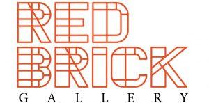 Red Brick Gallery; Gina Salaris