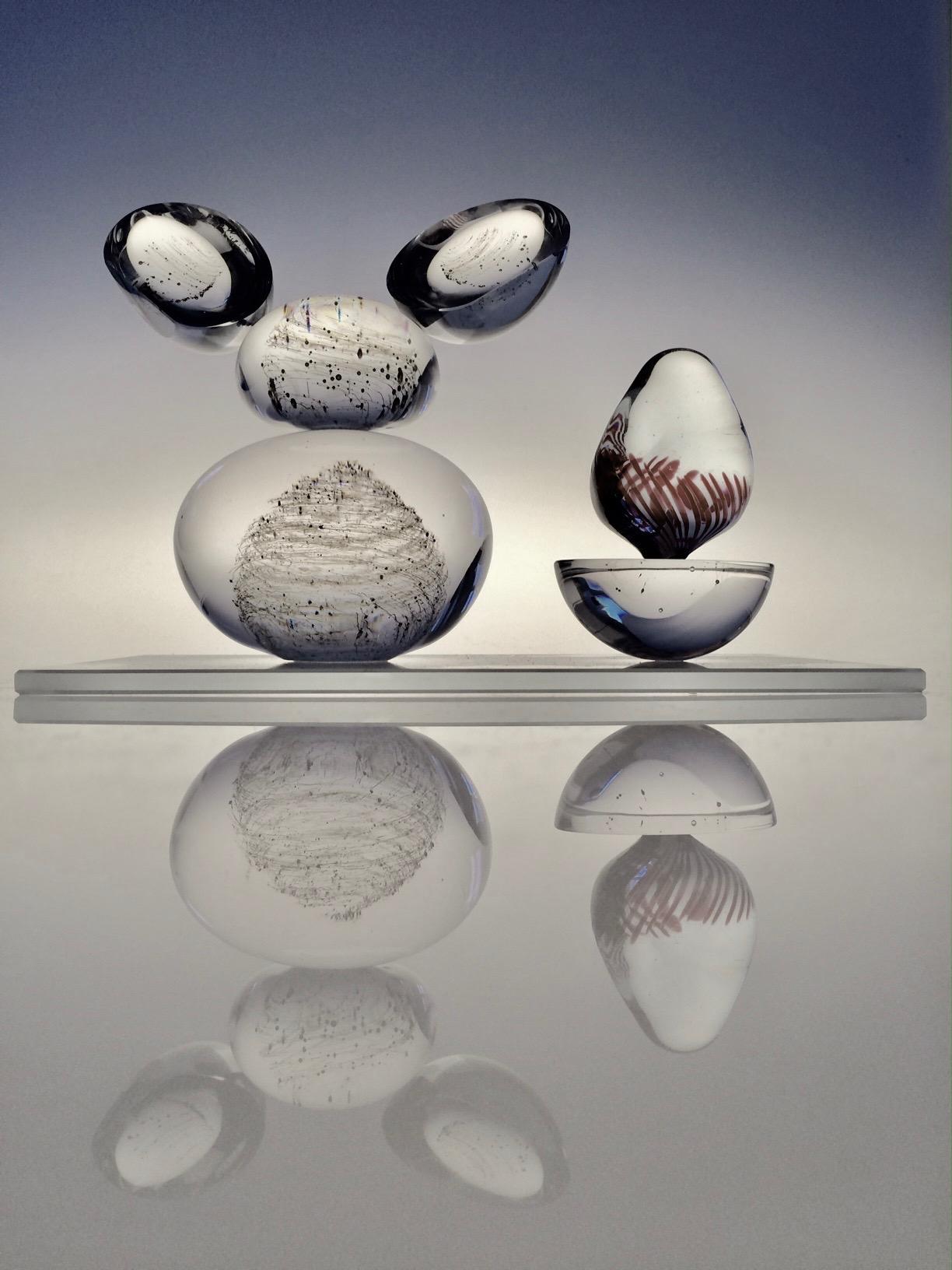 Taidelasia Nuutajärveltä – Yrjö Liipolan taidemuseo